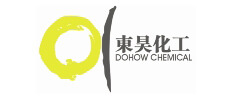 Multiable ERP client, DOHOW CHEMICAL
